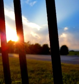 hope beyond the gates by LeahE7