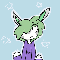 wHAT ARE HANDS AND EARS HELP - Request by AestheticTree