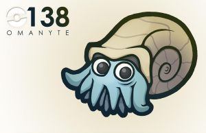 138 - OMANYTE - GSEAR