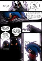 Comic Page 2 by digital-addict