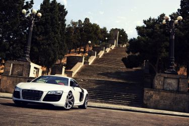 R8_2 by Tagirov