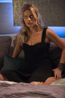 Margot Robbie Mindless and Mesmerized by hypnospects