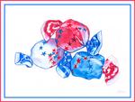 Patriotic Sweets by fmr0