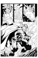 Thor 620 pg16 inks by madman1