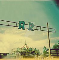 A-R by Nihal82