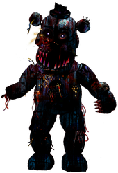 Funtime_Freddy.exe by shadowNightmare13