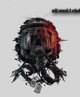 BF3-ID by UltimatteHD