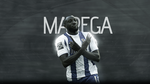Marega Wallpaper by HyDrAndre