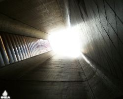 GO In The Light by IHEA