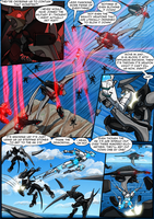 In Our Shadow page 135 by kitfox-crimson