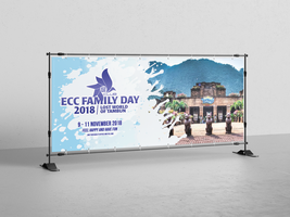 E-Construct Club Family Day 2018 by alfadhilakmal