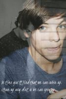 Larry Stylinson- {You Kill Me~Sleeping With Sirens by xCheesyPie
