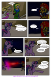 But I Do Now - Page 73 by Yogfan