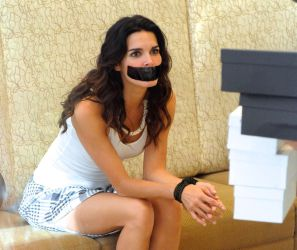 Angie-Harmon-01 by CarlosxDID