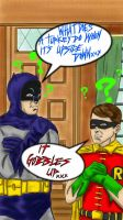 Riddle Me This... by ahbe87