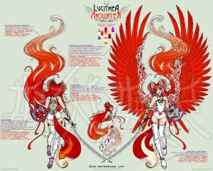 Lucithea-Redwings_reference2 by Lucithea