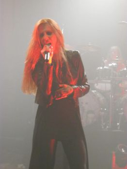 Simone Simons 014 by STRONG-COAT-OF-BLACK