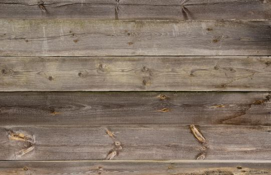 Old Wooden Planks Texture 06 by SimoonMurray