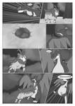 Legend of Kalos Ch. 13 The Ugly Truth 17 by TheBlackBullets