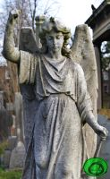 The Clarion of the Angel by Idraemir