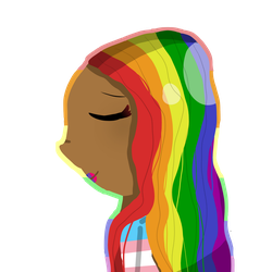 Have Pride In What You Do by PeaceSignCat