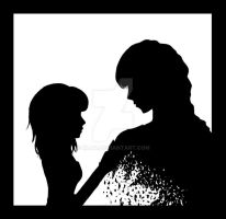 Silhouettes by Mlaa