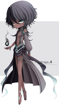 Adopt SP03[CLOSED] by raedrops