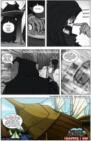 Pirate Harbour Pg 17 by strifehell