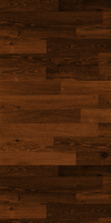 Woodgrain DA Custom Background *LONG [FREE TO USE] by darkdissolution