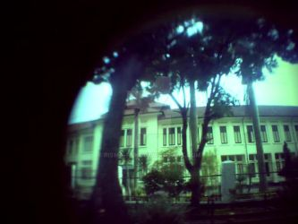oh awesome school by risma-fake