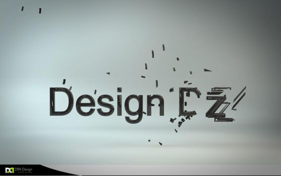 Designer Dz by DRX-Design