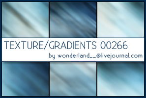 Texture-Gradients 00266 by Foxxie-Chan