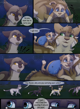 E.O.A.R - Page 152 by PaintedSerenity