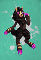 Twizzly by Rika-of-Thunder