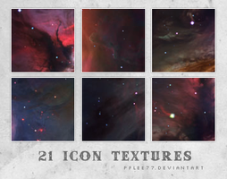icon texture set19 by pflee77