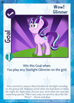 Wow! Glimmer by IthrySkylark