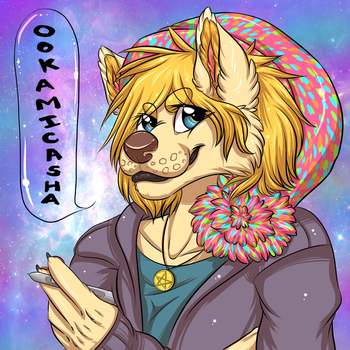 2015ID by OokamiCasha
