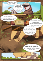 PMD-RG: CH 1 - M1 - Sprouts - Page 1 by WishfulVixen