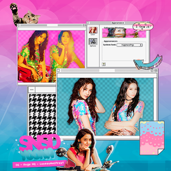 376  Yoona (SNSD) Png pack #05  by happinesspngs