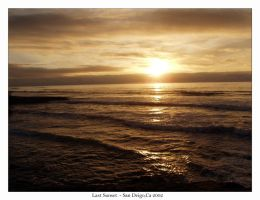 Last Sunset ver2 by cra5her
