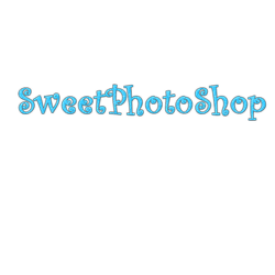 Firma PNG para: SweetPhotoshop by shamy111