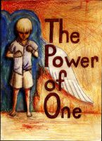 The Power of One by Bassless