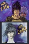 1 year + 8 months improvement o.o by brechdaslicht