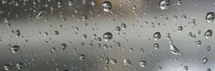 Drops by ViperHost