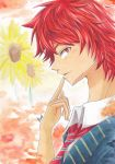 Otoya Ittoki by CrystalMelody-FT