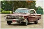 1964 Ford Fairlane 500 by TheMan268