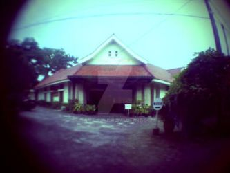 house by risma-fake