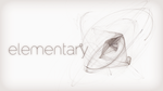 elementary OS Abstract wallpaper by FoXik0169