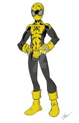 The Uncanny Spider-Man  X-Men trainee by wonderfully-twisted