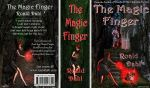 The Magic Finger (Cover) by Can-Cat
